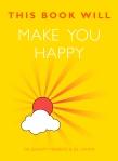 TBW_HAPPY[1]